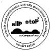 SLIP STOP csúszásgátló