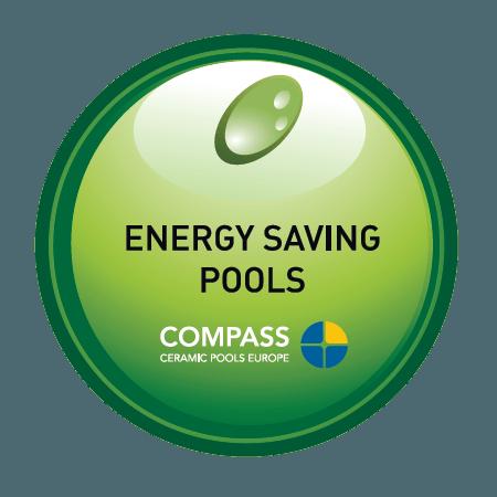 energiatakarekos-medence