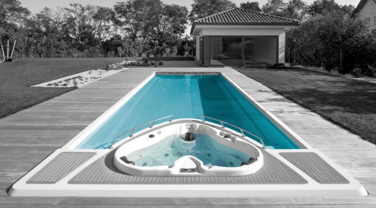 yacht_pool kivágat