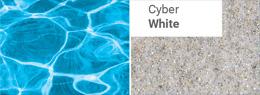Cyber White