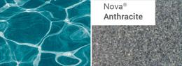 Nova Anthracite