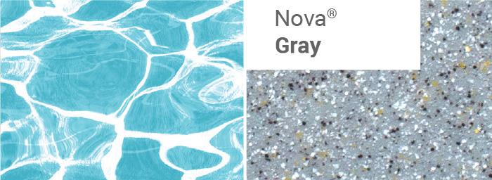 Nova Gray