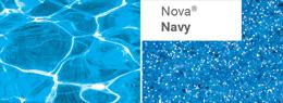 Nova Navy