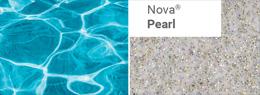 Nova Pearl
