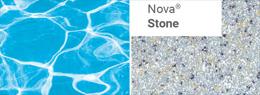 Nova Stone