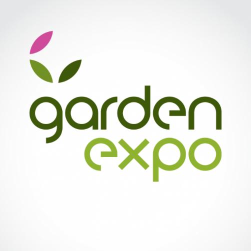 GARDEN EXPO  2020. március 27 – 29.