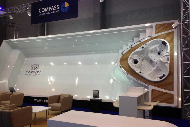 karbon-keramia-medence-compass-yachtpool-03